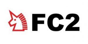 FC2ブログロゴ