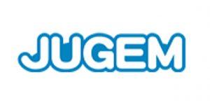 JUGEMブログロゴ