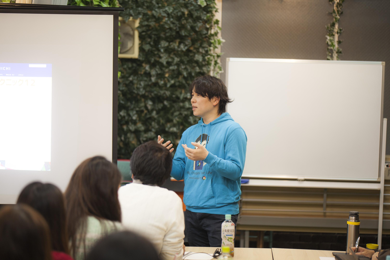 BMS オフ会 大阪