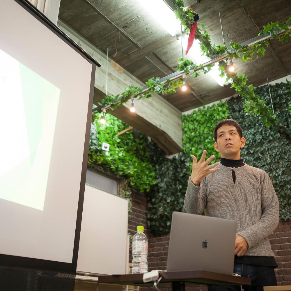 Googleアドセンス総合専門家 古川英宏