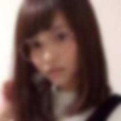 古川英宏 コンサル コンサル実績 コンサル生
