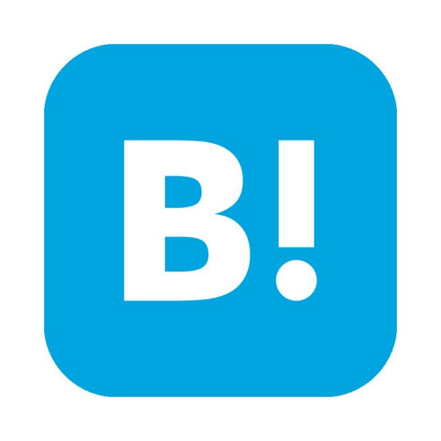 はてなブックマーク ロゴ